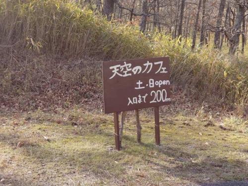 0736-02.jpg
