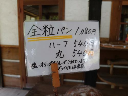 0791-11.jpg