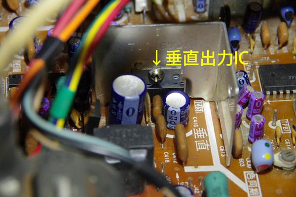 IMGP4311_600X401.jpg