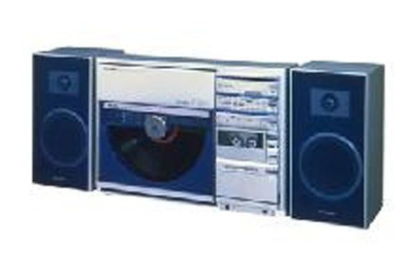 VZ-V30_600X371.jpg