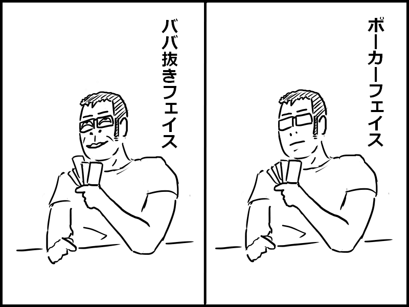 200416a.png