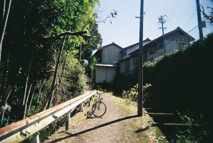 200501.jpg