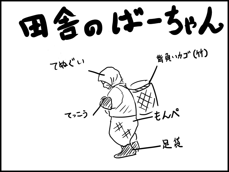 200501a.png