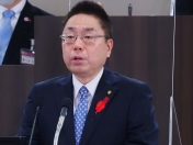 201001吉田代表質問2