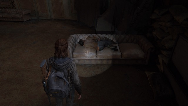 img20200724_The Last of Us® Part II_103