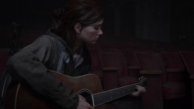 img20200724_The Last of Us® Part II_104