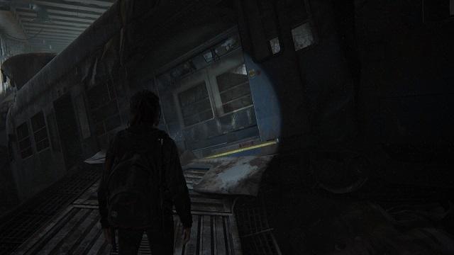 img20200724_The Last of Us® Part II_003