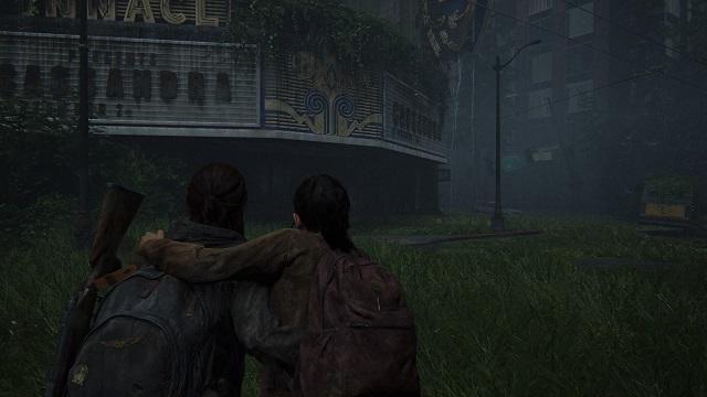 img20200724_The Last of Us® Part II_101