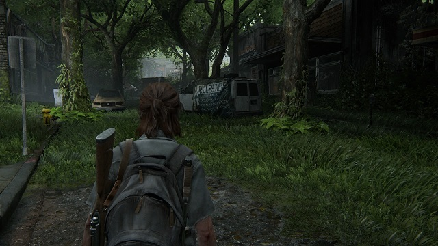 img20200730_001_The Last of Us® Part II_20200726215217