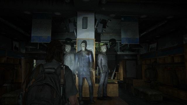 img20200730_002_The Last of Us® Part II_20200726215713