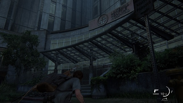 img20200814_The Last of Us® Part II_レイクヒル病院