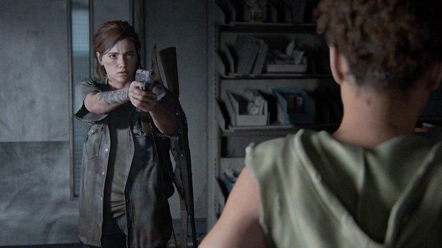 img20200814_The Last of Us® Part II_目的のノラを発見
