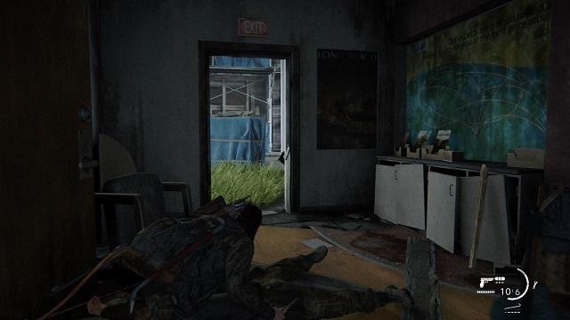 img20200816_The Last of Us® Part II_エリーのステルスキル
