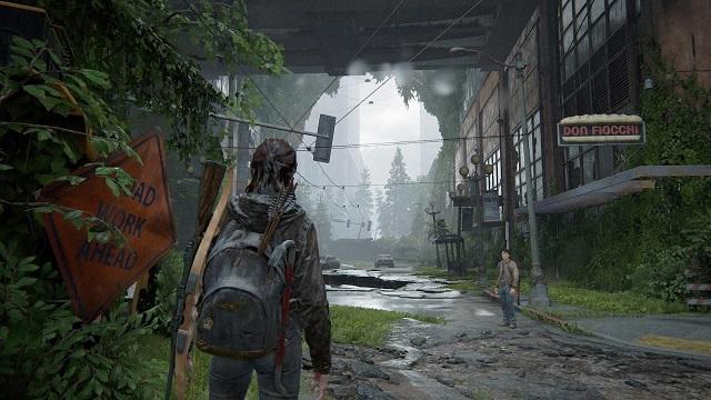img20200816_The Last of Us® Part II_良い感じの光景