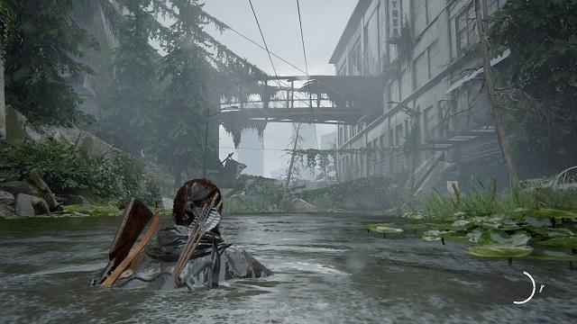 img20200816_The Last of Us® Part II_シアトル水没