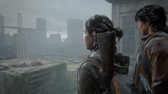 img20200816_The Last of Us® Part II_水族館までの距離