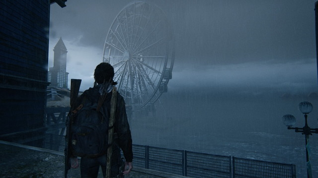 img20200817_The Last of Us® Part II_20200810194810