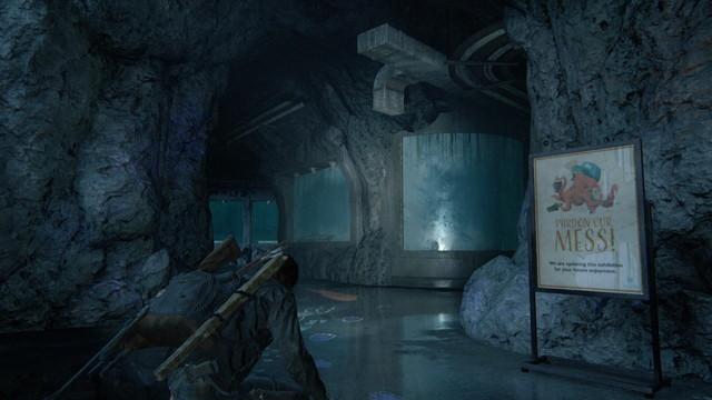 img20200817_The Last of Us® Part II_20200810195031