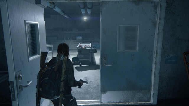 img20200817_The Last of Us® Part II_20200810195833