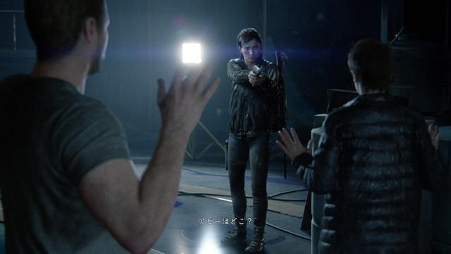 img20200817_The Last of Us® Part II_20200810200136