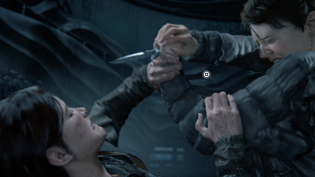 img20200817_The Last of Us® Part II_20200810200252