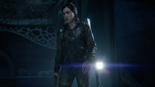 img20200817_The Last of Us® Part II_20200810200508