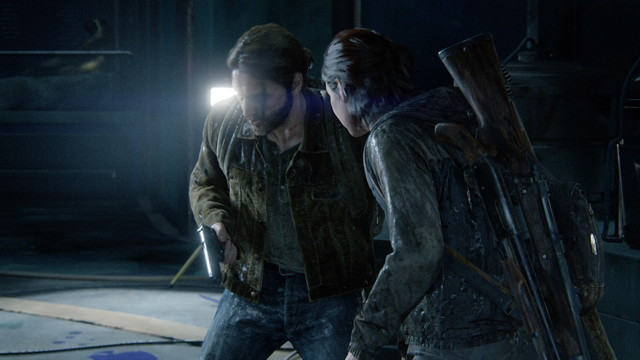 img20200817_The Last of Us® Part II_20200810200526