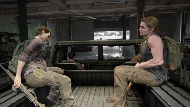 img20200820_a2_The Last of Us® Part II_20200810204801