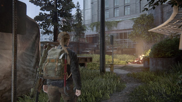 b-3-The Last of Us® Part II_20200816230300_1