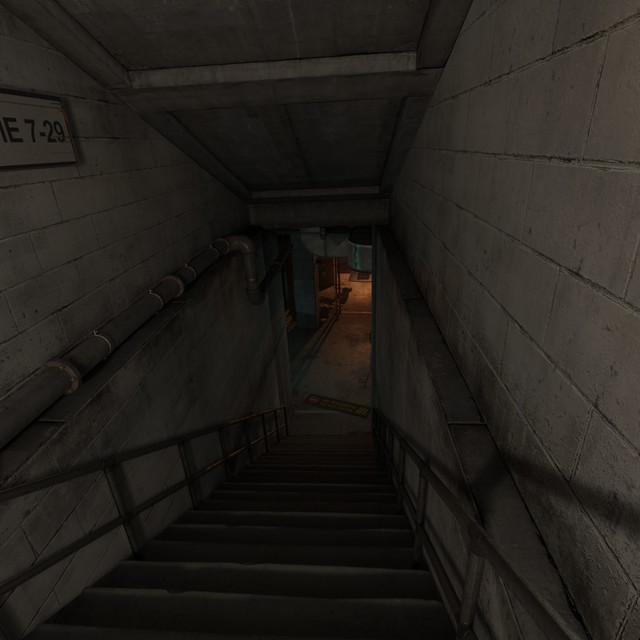 「Half-Life: Alyx」プレイ記事#2-6