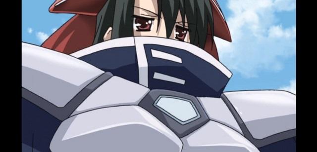 マジカルハート☆こころちゃん_刹那