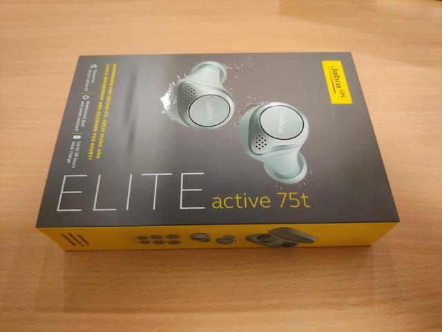 img20200907_Jabraワイヤレスイヤホン「Elite Active 75t」