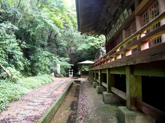 龍福寺06