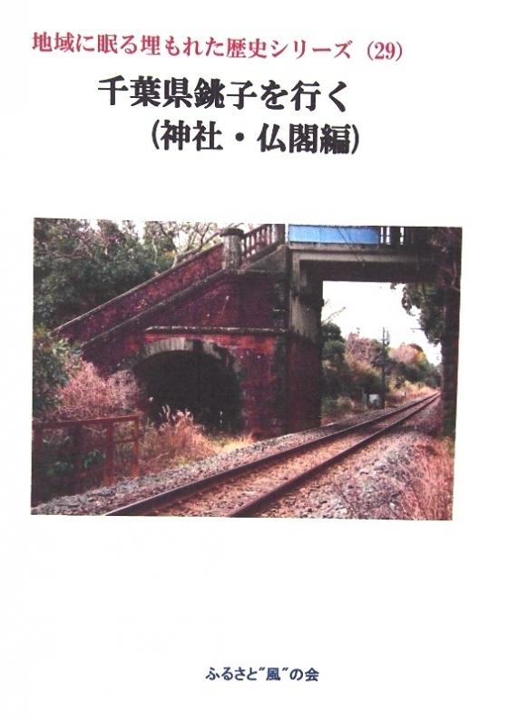 P4150030.jpg
