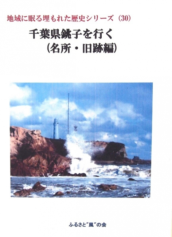 P4150031.jpg