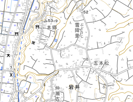 chizu02.png