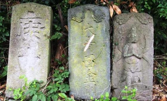 chousenji01.jpg