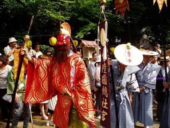 sarutahiko_20200520061556d9c.jpg