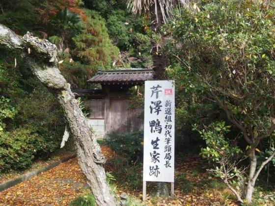 serizawake01.jpg