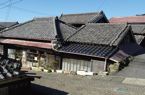 tsumugu_hudochinori13.jpg