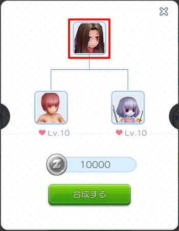 20200612_11.jpg