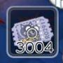 20200815_01.jpg