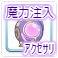 20201103_01f.jpg