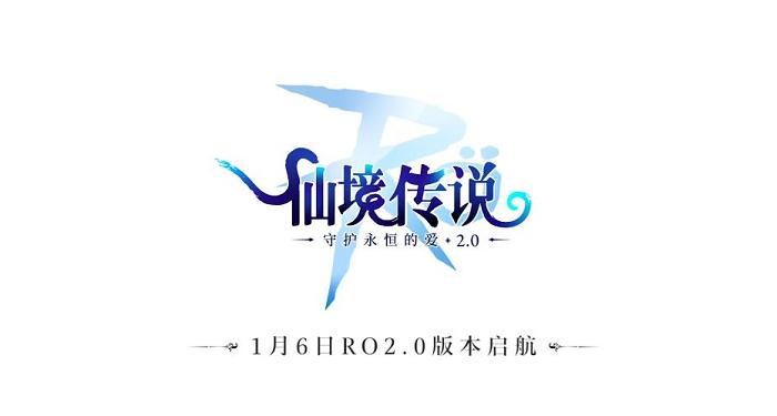 20201214_14.jpg