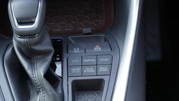 新型RAV4エンラージ商事09-min