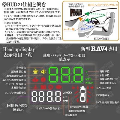 新型RAV4エンラージ商事05