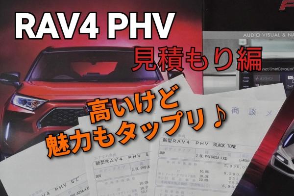 RAV4PHV22.jpg