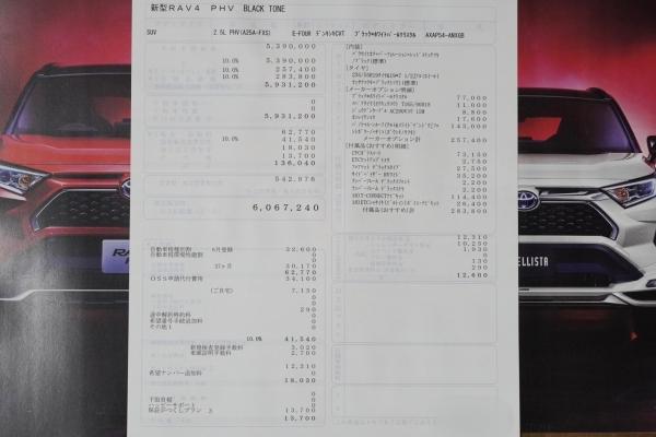 RAV4PHV28.jpg