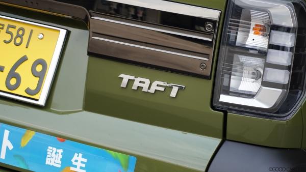 TAFT10.jpg