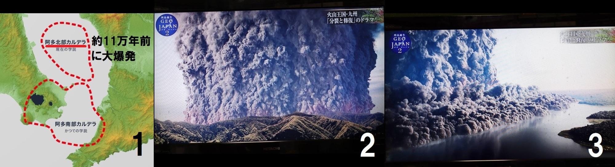 阿多北部カルデラ噴火3連結1_文字入